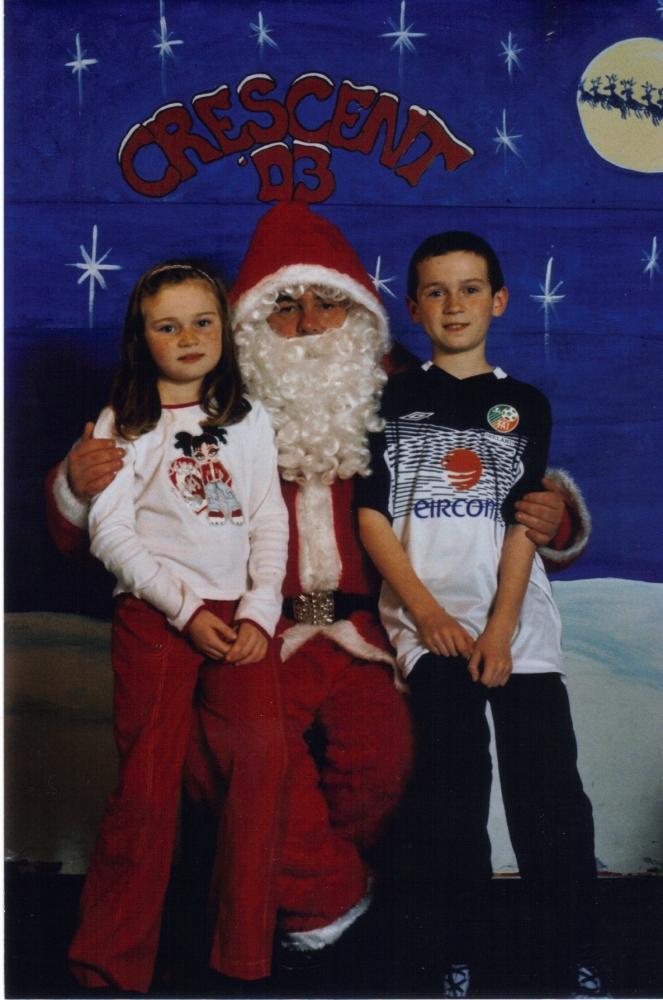 Santa 03