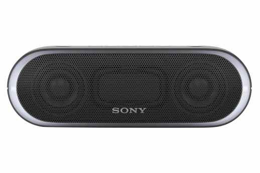 Harvey Norman Sony Wireless Speakers