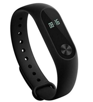 Xiaomi Fitness Tracker