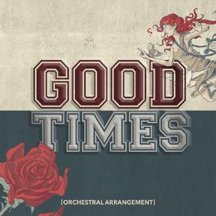 All_Time_Low_-_Good_Times_(single_cover)