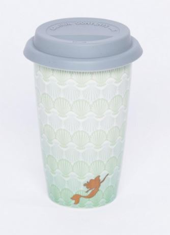 Asos Travel Mug