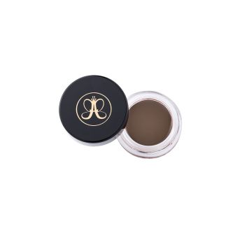 dipbrow-medium-brown