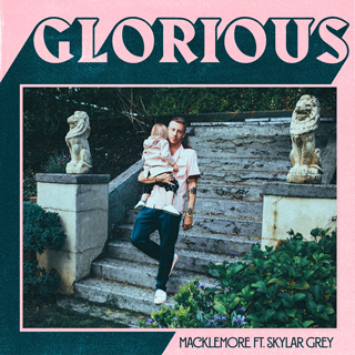 Macklemore_Glorious