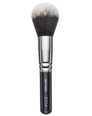 Zoeva 106 Brush